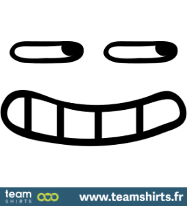 SMILEY RIEUR