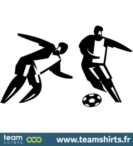 JOUEURS DE FOOTBALL II