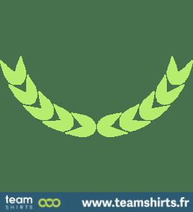 COURONNE DE LAURIER II