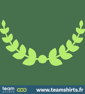 COURONNE DE LAURIER