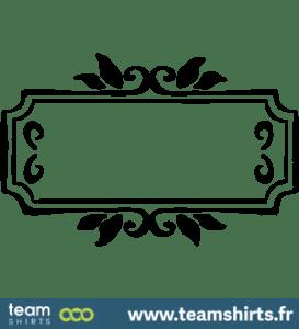 BANNIÈRE VII