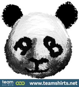 ABI PANDA