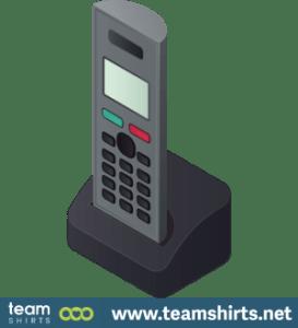 Telefon