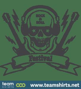 skull_gitarren_rocknroll