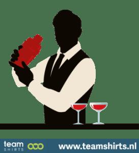 Barmann