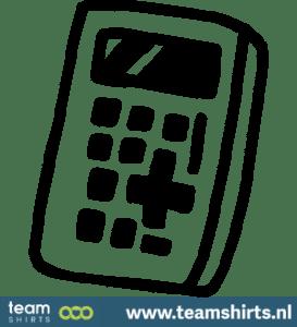 Taschenrechner