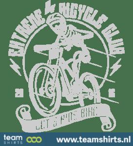 Extremer Fahrradklub