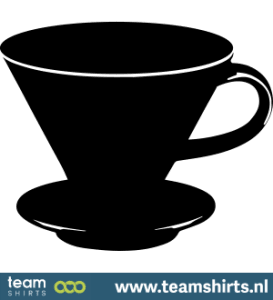 Espresso Filter 3