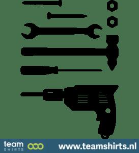 Handwerkerwerkzeuge 2