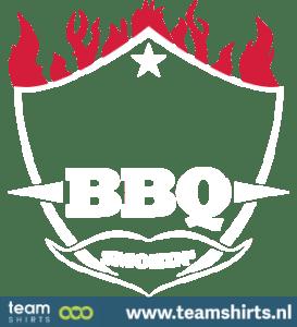BBQ-Vorlage
