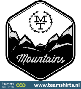EMBLEM MOUNTAINS