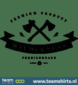 WILDERNESS PREMIUM LOGO