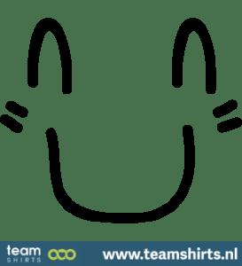 SMILEY LÄCHELND 3