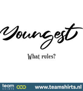youngest-what-rules