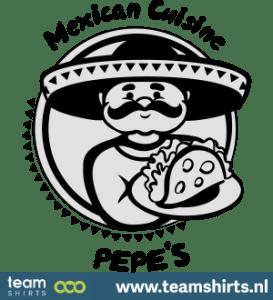 Mexikanische Küche
