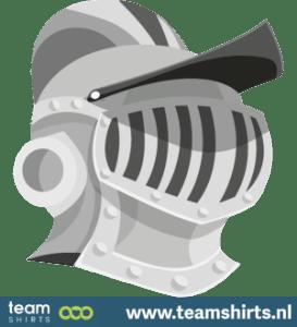 Ritterhelm