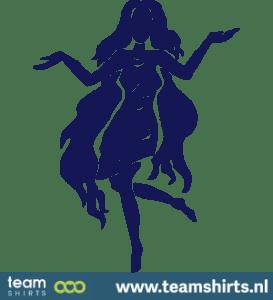 Tierkreis Jungfrau