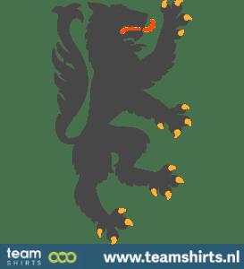 29_Wappen_Wolf_png__vectorstock_10545483
