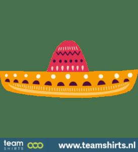Sombrero