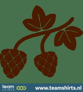 07_hops_vectorstock_10772254