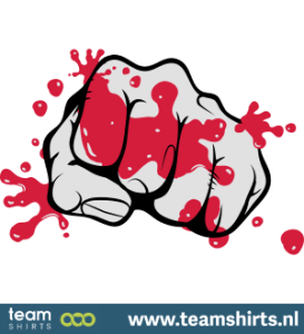Faust Blut