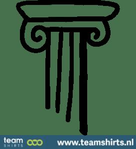 Säule