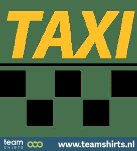 Taxi Logo