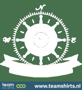 Kompass-Emblem