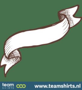09_Spruchband_4_png__vectorstock_7831156