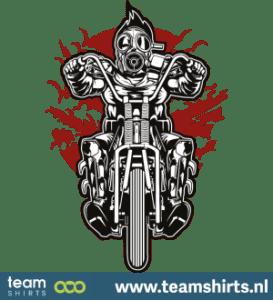 Gasmaskenhacker