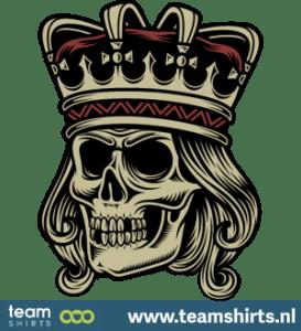 Königskopf