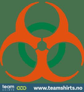 Biogefährdung