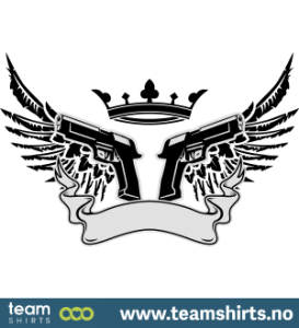 Emblem Banner