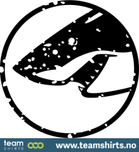 Haifischentwurf