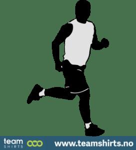 Läufer