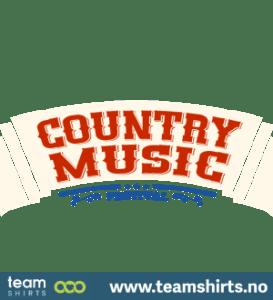 Land musik
