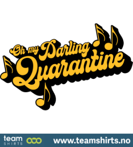 oh-my-darling-quarantine