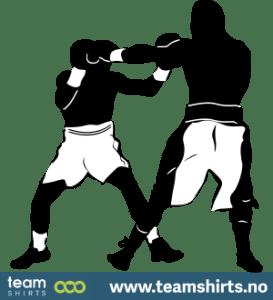 Boxkampf
