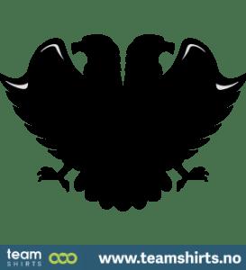 Zwillingsadler
