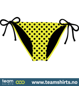 Bikini Hose