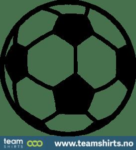 Ball Fußball