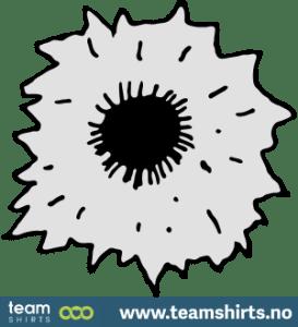10 Loch2 ai vectorstock 1834386