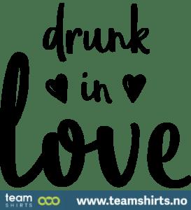 5504 betrunken in Liebe