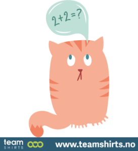 Mathe Kat