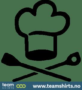 Kochen emblem