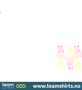 Fahrrad-Set