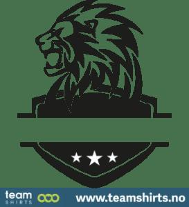 LION CHAMPION