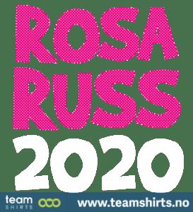 rosaruss-2020-2