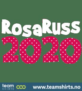 rosaruss-2020-3