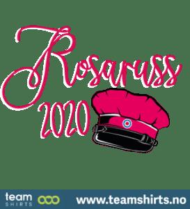 rosaruss-2020-8